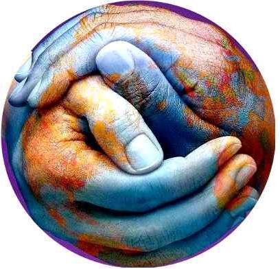 Manfred Max-Neef: El mundo en rumbo de colision  (3/4)