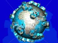 Manfred Max-Neef: El mundo en rumbo de colision  (2/4)