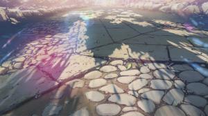 Figura 4: Imagen de un escenario  de la Pelicula.